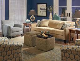 rowe nantucket sofa reviews sectional furniture fabrics 17730