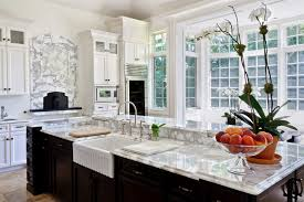 coat rack ideas kitchen traditional with artistic tile calacatta