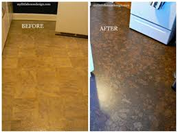 decor hardwood kitchen floors pros and cons ceramic tile cork