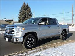 Diesel Trucks For Sale Near Me | Upcoming Cars 2020