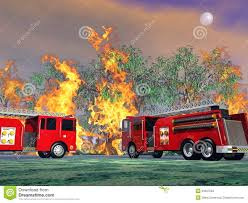 Fire Trucks In Action - 3D Render Stock Illustration - Illustration ... Fire Truck Action Stock Photos Images Alamy Toyze Engine Toy For Kids With Lights And Real Sounds Trucks In Triple Threat Combination Skeeter Brush Iaff Local 2665 Takes Legal Action To Overturn U City Contract 14 Red Engines Farmers Fileokosh Striker Fire Rescue Vehicle In Actionjpg Wikimedia In Pictures Prosters Burn Trucks Close N3 Highway Okosh 21 Stations Captain Jacks Brigade