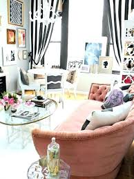 Diy Apartment Ideas Home Decor Cheap Cute About Decorating With Interesting Remodel Small