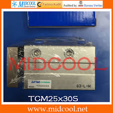 bureau tcl aliexpress com buy original airtac tri rod cylinder tcl tcm