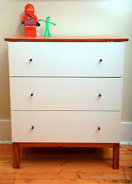 Ikea Tarva 6 Drawer Dresser by Ikea Tarva Sideboard Hack New House Pinterest White