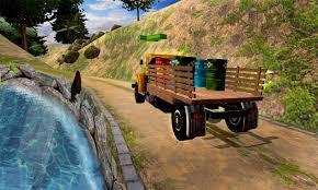 100 Off Road Truck Games 4x4 Road Hill Climb 1mobilecom