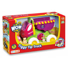 Wow Toys- Tiggy Tip Truck Jobsintruckscom On Twitter Wow Check Out This Gorgeous Purple Fab Four Krypton Ford Truck Is A Spning Out And Rolling Coal The Wow Truck Mount Cleaning Van Carpet Cleaning Bao Chicago Food Trucks Roaming Hunger Searching To Hire A Mini For Rent Then Is The Toys Tiggy Tip 9962345882 In Chennai Book Ambattur Tata Amazing Coca Cola Container Diy At Home How Make Tow Tim Pldays And Runways What Transformation This Wrap Done By Our Newest Just Wow I Was Asleep When Recorded Dashcam
