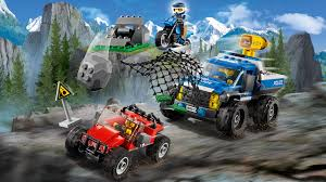 Getaway Goons | Part 1 - LEGO City Videos - LEGO.com For Kids - AU Its Xtreme Action At The Tgames Lego Technic Stop Motion Racers Turbo Track Game On Behance City Monster Truck 60055 Ebay Lego Undcover Adventures Gameplay Youtube 6x6 All Terrain Tow 42070 Toys Games Bricks Figurines Carousell Lego Monster Truck Video Kids Toy Moc Building Itructions Tagged Brickset Set Guide And Database Rextechs Amazoncom Great Vehicles 60180 Kmart