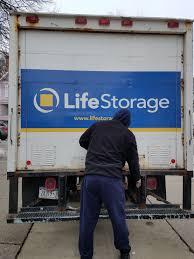 100 Truck Rental Buffalo Ny News Media UPward Design For Life