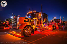 Peterbilt Show Trucks Wallpapers - WallpaperSafari Mats 2018 Midamerica Truck Showmats 2017pky Beauty Championship Bangshiftcom 2017 Gallery Inside The Trucking Truck Photos Day 1 Of 2014 Show Ordrive Ford Kentuckys Plant Rolls Out New Expedition Photos Mid America News Online Trucks On Display At Owner 2012 Peterbilt 579 Review Top Speed Pky 40th Annual 2011 The Ken Flickr Nz Intertional Stop High And Mighty