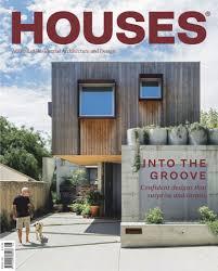 100 Magazine Houses Digital DiscountMagscom