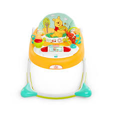 Disney Baby Winnie The Pooh by Winnie The Pooh Humidifier Replacement Parts Energy Star Humidifiers