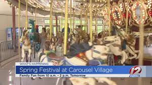 Roger Williams Pumpkin Festival 2017 by Welcome Spring At Roger Williams Park Zoo Youtube
