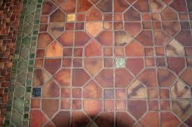 santa fe design studio reproduction tile
