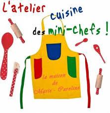 atelier de cuisine enfant superb enfant qui cuisine 3 atelier cuisine enfant jpg