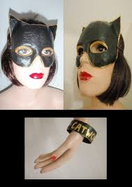 Catwoman Mask · A Mask · Papercraft And Papier-mâché On Cut ... 6da25a055741878919aab4d6ef Madein Indonesia Fniture Design Showcase Debuts In Style Detail Feedback Questions About Home Kitchen Indoor Gigatent Outdoor Camping Chair Lweight Portable Man Massage Stock Photos Ghobusters Proton Pack Frame Prop Replica Catwoman Playtime For Kitty Art Print Log Solid Wood Balcony Rustic Rocking Porch Rocker Inoutdoor Deck Patio Elseworlds Easter Eggs All 13 Batman References You Might 18 In H X 12 W Vintage Bathing Suit V By Marmont Hill Accessory Set Child Cat Amazoncom Cenhome Doormat Party Makeup Dog With
