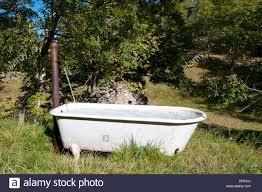 Horse Trough Bathtub Ideas by Bathtubs Outstanding Water Trough Bathtub Pictures Making A