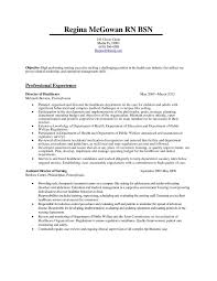 67 Luxury Collection Of Sample Resume Objective Phrases ... 99 Key Skills For A Resume Best List Of Examples All Jobs The Truth About Leadership Realty Executives Mi Invoice No Experience Teacher Workills For View Samples Of Elegant Good Atclgrain 67 Luxury Collection Sample Objective Phrases Lovely Excellent Professional Favorite An Experienced Computer Programmer New One Page Leave Latter