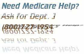 Medicare Lift Chair Reimbursement Form by Medicare Pride Jazzy Power Chair Adjustable Beds Bariatric