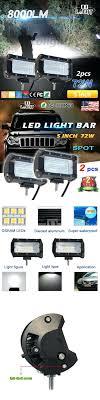 best flood lights for kitchen c2 flood spot combo light bar series