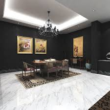 Splendi 3d Room Design Online LAURELINEKOENIG