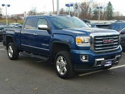 100 Chevy Trucks For Sale In Indiana Top 50 Used GMC Sierra 2500HD For Near Me
