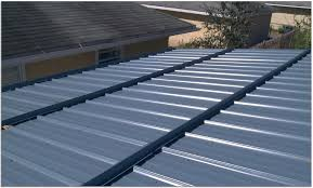 Snow Guards For Metal Roof Home Depot Roofing and Siding Ideas
