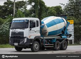 Chiangmai Thailand August 2018 Cement Truck Tpi Transport Photo Road ... A Cement Truck Crashed Near Winganon Oklahoma In The 1950s And Dirt Diggers 2in1 Haulers Cement Mixer Little Tikes Cement Mixer Concrete Mixer Trucks For Kids Kids Videos Preschool See It Minnesota Boy 11 Accused Of Stealing Concrete Video For Children Truck Cstruction Toys The Driver My Book Really Grets His Life Awesome Coloring Pages Gallery Printable Artist Benedetto Bufalino Unveils A Disco Ball Colossal Valuable Pictures Of Trucks Delivery Fatal Crash Volving Car Kills 1 Wsvn 7news Miami