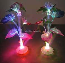 Fiber Optic Pumpkin For Sale by 2017 Fashion Holiday Decoration Outdoor Colorful Christmas Lights