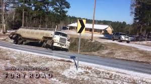 SEMI TRUCK CRASH COMPILATION | BAD DRIVERS | CAR CRASHES & ROAD RAGE ... Woman Killed When Her Car Veered Into Path Of Big Rig Abc13com Safety Advocates Pathetic Shell Game Pics Accidents In India Page 824 Teambhp 5 Crazy Overturned Truck Accidents Ohio One Injured A Truck Crash On Bluff Road Near Lighthouse 2 After Suv Hits Parked Roosevelt Blvd Idd 6abccom 1 Seriously Semi Dump Monday I90 La Common Causes Semitruck Robert J Debry Drivers Escape Serious Injury 12vehicle Nb I880 Personal Injury And Disability Lawyer Verdicts Settlements The At Least 6 Killed Related Crashes I95 As Palm Coast Wrecks Video Accident New Jersey Turnpike