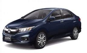 Honda City Price in India Mileage Features Reviews