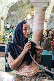 Travel To Iran – The Complete Guide Of Things To Know Before You Go All About Women Truck Drivers How Long Does It Take To Become A Commercial Driver Hot Australian Trucking Girl Claimed Be The Worlds Sexiest One This Badass Female Monster Backflips In Scooby Witness Truck Driver Texting Before Crash That Killed 13 8 Best Cars For Ladies Philippines 2017 Edition Carmudi Driving Jobs With Pam Transport A New Experience Solo Rvers Websites Malias Miles Meet 24yearold Woman Who Drives Wonder Selfdriving Trucks Are Going Hit Us Like Humandriven Semi Queer Book Reveals Lives And Struggles Of Gay Trans Shameem Akhter 53year Old Single Mother Pakistans Editorial Stock
