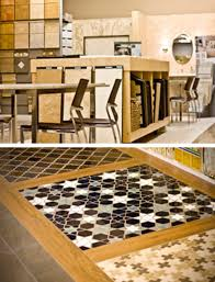 tile stores san jose granite countertops frederick delux stain