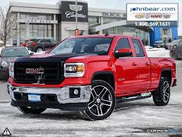 Used 2015 GMC Sierra 1500 SLE At John Bear Hamilton | $35,900 1953 Chevrolet 3100 4x4 A Popular Postwar Cool Ride Rides Old Trucks And Tractors In California Wine Country Travel Gmc Pickup For Sale Classiccarscom Cc1016951 Dodge Wc Series Wikipedia Cab Over Engine Coe Scrapbook Page 2 Jim Carter Truck Parts Customer Gallery 1947 To 1955 2012 Sierra 1500 Slt Crew 53 City Nd Autorama Auto Sales Chevygmc Brothers Classic Scotts Hotrods 481954 Chevy Chassis Sctshotrods Sweet Pickup Mostly Stock Youtube