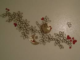 Butterfly Wall Decor Target by Diy Wall Decor Butterfly Clock Gossip Inspired Youtube Loversiq