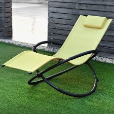 Offers Foldable Lounge Chair – Infokini.website Fniture Inspiring Folding Chair Design Ideas By Lawn Chairs Beach Lounge Elegant Chaise Full Size Of For Sale Home Prices Brands Review In Philippines Patio Outdoor Pool Plastic Green Recling Camp With Footrest Relaxation Camping 21 Best 2019 Treated Pine 1x Portable Fishing Pnic Amazoncom Dporticus Large Comfortable Canopy Sturdy