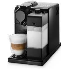 Delonghi Nespresso Latissma En550bm Espresso Cappuccino Machine