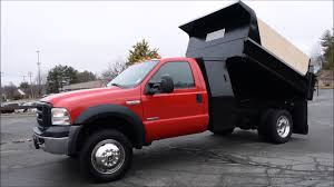 2007 Ford F-550 Dump Truck Diesel - YouTube Ford Dump Trucks For Sale Truck N Trailer Magazine 2005 Ford F550 Super Duty Xl Regular Cab 4x4 Chassis In 2016 Coming Karzilla 2000 2007 Diesel Youtube Dump Truck V10 Fs 19 Farming Simulator 2019 Mod Ford Lovely F 550 Drw For 2008 Crew Item Dd7426 Sold May 2003 12 Foot Bed Power Cover 2wd 57077 Lot Dixon Ca 2006 Rund And Drives Has Egr Fs19 Mod Sd Trailers Volvo Ce Us