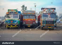 MUMBAI INDIA 05 FEBRUARY 2015 Parked Stock Photo (Edit Now ... Bay Area Exodus Uhaul Running Out Of Trucks As Bay Area Residents Trucks At Wildwood Rest Calimesa Ca Stock Photo Fototoch Southpac Industrial Cstruction Calder Stewart Tank Intertional Fair Petrol Station Food Are A Biiondollar Business Says Study Wine Gabrielli Truck Sales 10 Locations In The Greater New York Fema Communication Urban Search Rescue Staging Parking Lot Rest Area Catalonia Spain Customs Show How Xray Scan Containers Port Youtube Chinas Biggest Uberfortrucks Apps Talks To Merge Transport Top Tata Ace Mini On Hire Chinhat Best Fighting For You Neighborhood Street Birmingham Chockfull