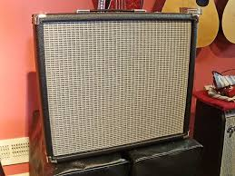 Empty 1x10 Guitar Cabinet by Loaded 2x8 Pine Guitar Cab With 1x10 Extra Baffle Reverb