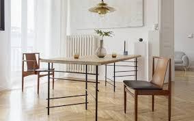 teak stühle kaufen bis 45 sparen purovivo