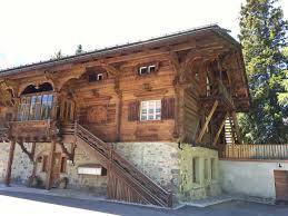 100 Log Cabins Switzerland Swiss Chalet St Moritz Balconies Swiss Cottage