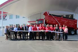 CIT Trucks Opens Renovated St. Louis-area Kenworth Dealership ... Fire Apparatus Fighting Equipment Products Fenton Inc Google Fire Truck For Sale Chicagoaafirecom New Deliveries Deep South Trucks Fortgarry Firetrucks Fortgarryfire Twitter Product Center Magazine Refurbished Pierce Pumper Tanker Delivered Line Department Is Accepting Applications Volunteer Metro West Protection District Home Chris Rosenblum Alphas 1949 Mack Engine Returns Home Centre Photo Of The Day May 13 2016 Inprint Online