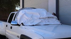 California Pop Top Cab Only Tyvek Cover For Trucks At California Car ... Hq Issue Tactical Cartrucksuv Seat Cover Universal Fit 284676 Car Covers For Hail Best 2018 2pcs Truck Monkstars Inc Custom Neoprene And Alaska Leather Aliexpresscom Buy New Waterproof 190t Dacron Full Auto Dewtreetali Classic Most Suv Sheepskin Tting Accsories F150 Youtube Pick Up Tonneau Hot Sale Waterproof Dacron L Size For Van Amazoncom Weatherproof Ford Model A 271931 5l