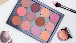 Anita Persson, Author At All Reviews Today - Page 5 Of 10 Black Friday 2017 Beauty Deals You Need To Know Glamour Makeup Geek Fall Eyeshadows 2018 Palette Apple Spice Autumn Beauty Bay On Twitter Its Back Buy 1 Get Free Makeup Geek Coupon Code Logo Skushi Order Your Products Now Sabrina Tajudin Geekbench Coupon Code Big O Tires Monster Jam Promo Code Saubhaya Makeupgeek Search Geek Jaclyn Hill Phoenix Zoo Lights Makeupgeek