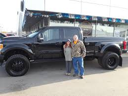 Thank You, RICHARD And DAWN For The Opportunity To Help You With ... The 2015 Ford F150 Our Pickup Truck Of The Year Shelby Dealer In Nc Gastonia Charlotte Rock Hill Cgrulations And Best Wishes Jeff On Purchase Your 2017 Steven Cgrulations New Vehicle Welcome To Kunes World Gallery Thank You Richard Dawn For Opportunity Help With Free Images Car Farm Country Transport Broken Abandoned Junk Joshua Celebrates 100 Years History From 1917 Model Tt New Trucks Make Debut At State Fair Nbc 5 Dallasfort Worth Europe Premium China Is Country Ford Says Yes Pin By Auto Group Lincoln