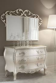 Raymour And Flanigan Shadow Dresser by 20 Best Interior Decor Images On Pinterest Modern Baroque 3 4
