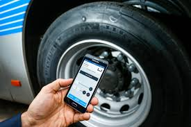Michelin Launches Fleet Tyre Management Apps : Tyrepress Michelin Receives Sima 2017 Innovation Gold Medal For 2 In 1 Ltx Ms2 Tirebuyer Truck Tires Productservice 88 Photos Facebook Michelin Tyre Dealers Visit Ballymena Production Site 2013 Used Volvo Vnl670 Dealer Certified All New Bfg Commercial Tire Co On Twitter We Are Now An Official Gelenk By Takbeom Heogh South Korea Challenge Design Xps Traction Car Wheel Allignmen Kondalampatti Salem X Line Energy Tyres Best Fuel Efficiency Bfgoodrich Selected As Official Ducks