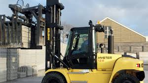 Bumpy, Dusty, High Shock-load Operations - Hyster Hyster H100xm For Sale Clarence New York Year 2003 Used Hyster H35ft Lpg 4 Whl Counterbalanced Forklift 10t For Sale 6500 Lb H65xm Pneumatic St Louis Mccall Handling Company E45z33 Mr Ltd 5000 Pound S50e 118 Lift Height Sideshifter Parts Truck K10h 1t Used Electric Order Picker B460t01585h Forklifts H2025ct Pdf Catalogue Technical Documentation Brochure 5500 H55xm En Briggs Equipment S180xl Forklift Trucks Others Price