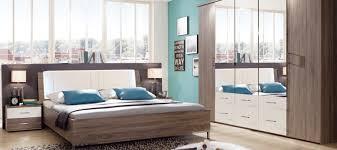 conforama chambre complete adulte chambres adultes conforama free armoire chambre adulte conforama