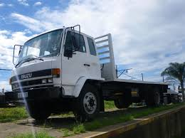 7 Ton Isuzu Flat Deck | Junk Mail 7nmitsubishifusolumebodywwwapprovedautocoza Approved Auto China Used Nissan Dump Truck 10tyres Tipping 7 Ton 1962 Lad Dodge D307 Platform Images Of Maltese Buses Warwheelsnet M1078 Lmtv 2 12 4x4 Drop Side Cargo Index General Freight Fg Delivery Ltd Stock Photos Alamy Dofeng Small Tipper Dumper Factory Direct Sale Tons Harvester Transport Low Bed Tons Boom Truck Or Cargo Crane With Manlift Quezon City For Hire Junk Mail Benalu Tippslap4axl38vikt7tonsiderale92 Sweden 2018